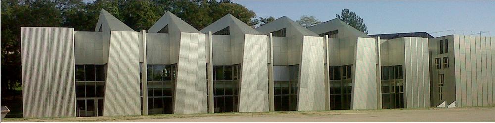 AMP CONCEPT, votre bureau d'étude indépendant basé à Angers, spécialisé dans la menuiserie aluminium, la menuiserie PVC, la metallerie, la serrurerie.